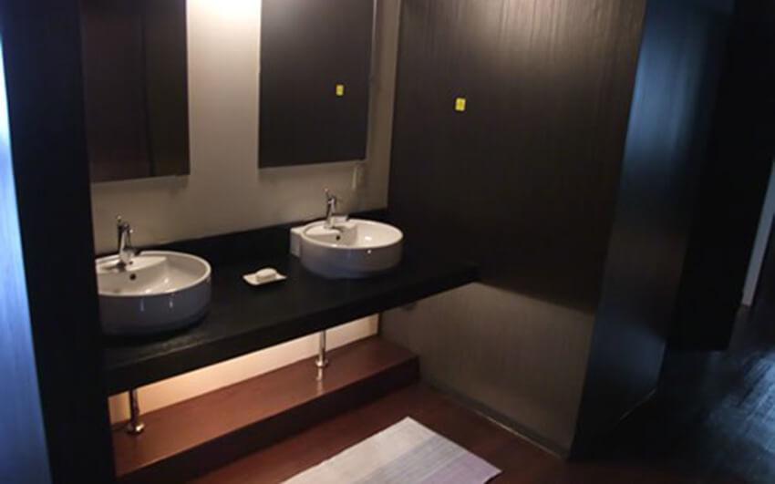 Narita guesthouse hostel